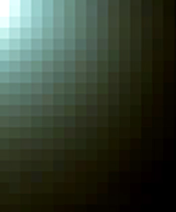 Grossansicht